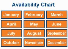 month_chart_12a