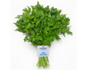 org-italian-Parsley