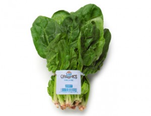 org_spinach