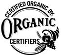 organics2