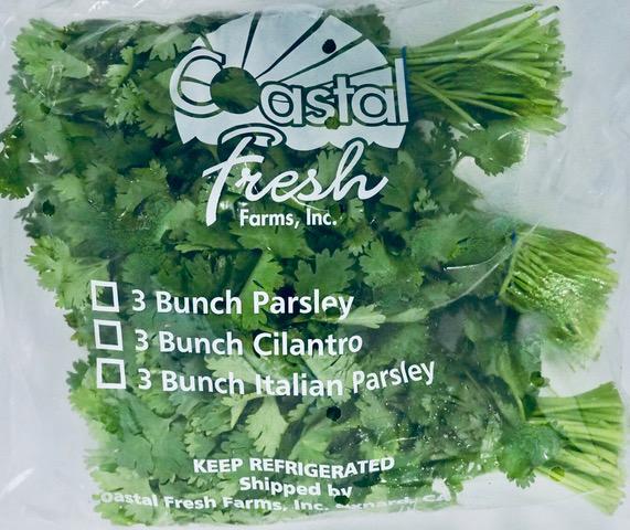 cilantro-iceless-10x3-bag