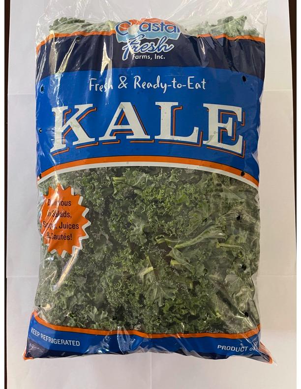 kale-chopped-bag-4x2.5