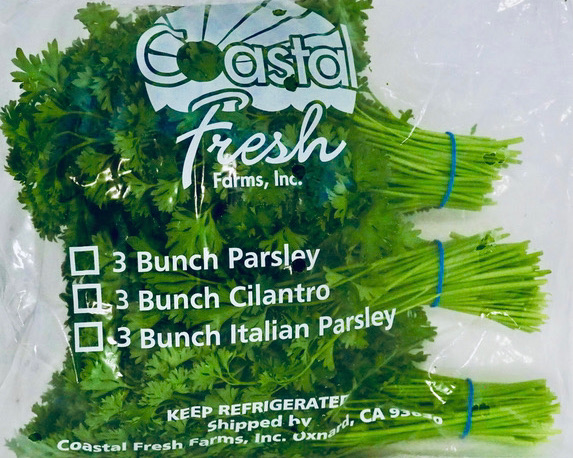parsley-curly-iceless-10x3-bag