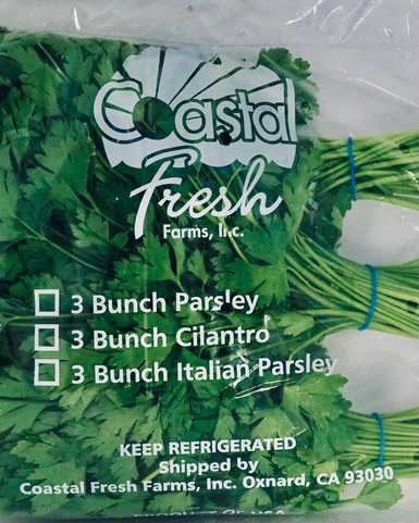 parsley-curly-iceless-5x6-bag
