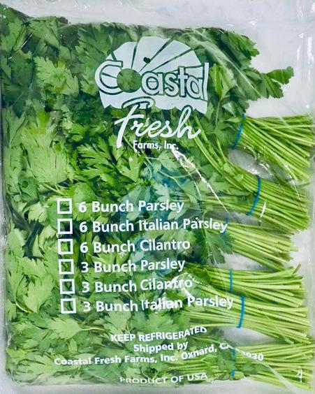 parsley-italian-or-flat-leaf-iceless-5x6-bag